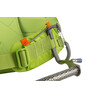 Gregory Alpinisto 35 Lichen Green